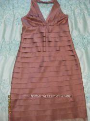 коктейльное платье INCITY
