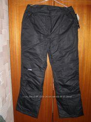 лыжные штаны ACTIVE. Новые, размер L