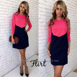 Быстрое СП по продукции  торговой марки Fashion Girl
