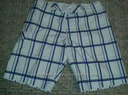 Мужские пляжные шорты old navy