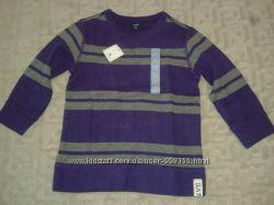 Детский свитер GAP 2T