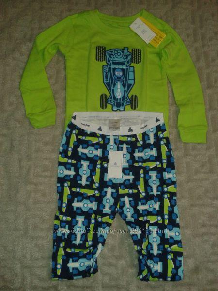 Детская пижама GAP set 2T