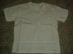 Детская футболка Hanes