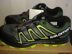 Мужские кроссовки Salomon Speedtrak-M Trail Runner