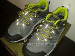 Мужские кроссовки Keen Men&acutes Aphlex Wp-M Hiking Shoe