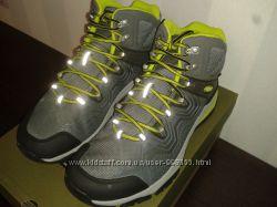 Мужские демисезонные полуботинки Keen Men&acutes Aphlex Mid WP Shoe
