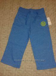 Детские спортивные штаны Old Navy 2T