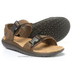 Мужские сандалии Teva Terra-Float Universal Lux Sport Sandals