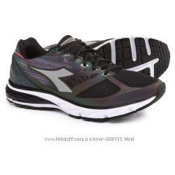 e13d19eb Мужские кроссовки Diadora Mythos Blushield Hip Running Shoes, 1600 ...