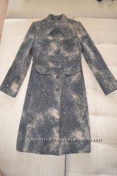 Пальто, размер S