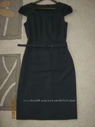 Стильне плаття Sela, р-М