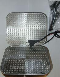 Вафельница электрическая ласунка ЭВ-1