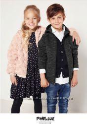 Качественная детска одежда с Дании. Выкуп с сайта POMPdeLUX