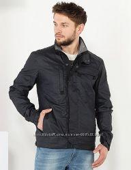 Новая легкая весенняя куртка Diverse. размер S