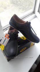 Продам туфли.