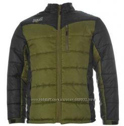 Детская демисезонная курточка Everlast -Англия. Новая.