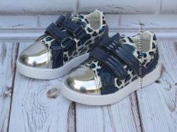 Суперские туфли слипоны . кеды для девочек