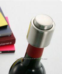 Пробка для вина