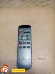 пульт для видеомагнитофона Самсунг. Житомир