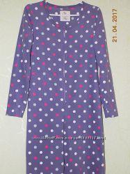 Суперовый слип, пижама, домашний костюм M&S 8р.
