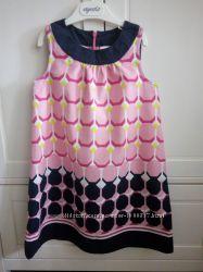 Прелестное  летнее платьеце