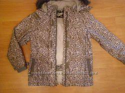 шубка пальто куртка 134- 152