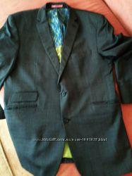 257ccd9234d7d5 Піджак чоловічий, 120 грн. Мужские пиджаки - Kidstaff | №21388506