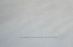 Домоткане полотно для вишивання та вишитих сорочок лінда 30 гребінне