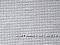 Панама Аїда 14-ка біла