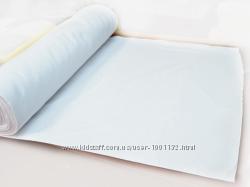 Домоткане полотно для вишивання та вишитих сорочок лінда 30