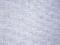 Коломийське домоткане полотно для вишивання та вишитих сорочок Лінда N10