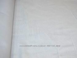 Коломийське домоткане бісерне полотно  20-ка  класичне