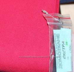 Домоткане полотно для вишитих сорочок Лінда N20 гребінне
