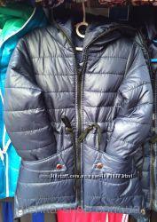 класні куртки