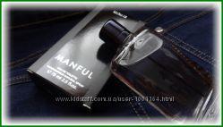 Мужская туалетная вода Manful