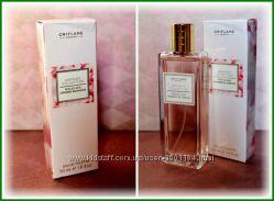 Женская туалетная вода Women&acutes Collection Cherry Blossom