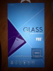 Защитное стекло для Sony Xperia E4
