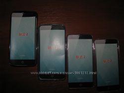 Силиконовая накладка для смартфона MEIZU M2 Mini