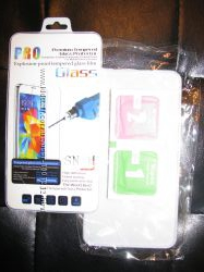 Защитное стекло для смартфона Meizu M2 Mini