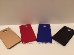 Пластиковая накладка для Samsung A 710 Galaxy A7 2016