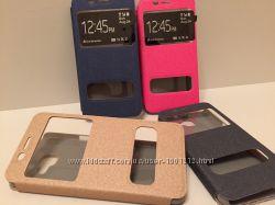 Чехол-книжка для смартфона Samsung A 510 Galaxy A5 2016