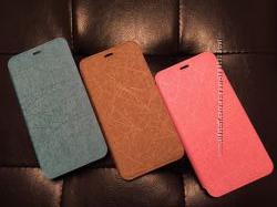 Чехол-книжка для смартфона Meizu M2  M2 Mini Karat