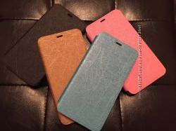 Чехол-книжка для смартфона Meizu M2 Note Karat