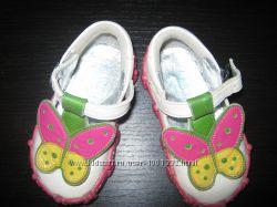 Очень красивые туфельки, франция