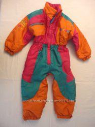 термо  костюм Chicco  ,  4 года