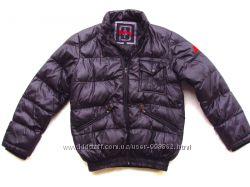 куртки теплые , брендовые , качество