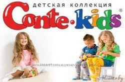 Conte-kids-колготки, носки, гольфы, леггинсы. Низкие цены 2700 продаж