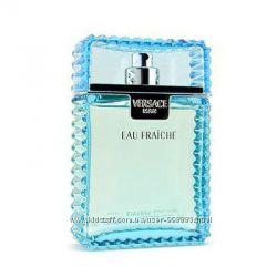 Versace Man Eau Fraiche фирмы Fleur Parfum