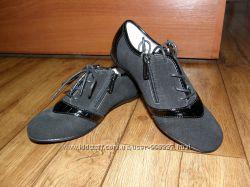 Туфли Фламинго скидка на последний размер