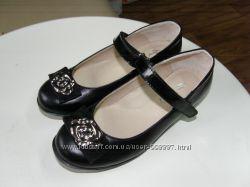 Красивенные туфельки Lapsi 29-35
